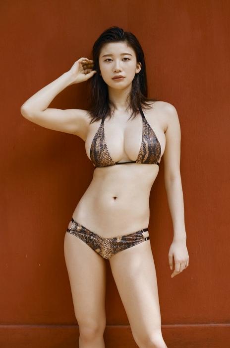 小倉優香エロ画像032