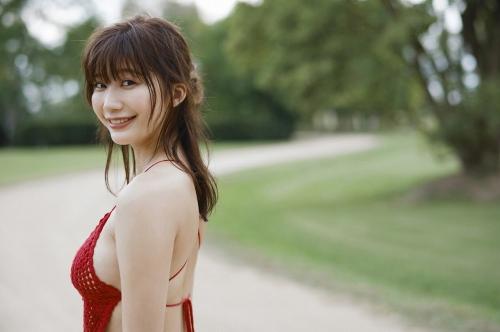 小倉優香エロ画像035