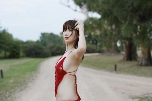 小倉優香エロ画像036