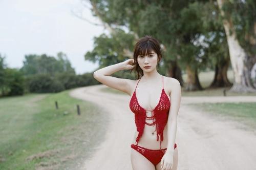 小倉優香エロ画像037