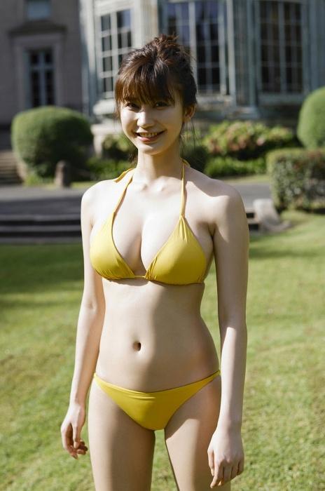小倉優香エロ画像040