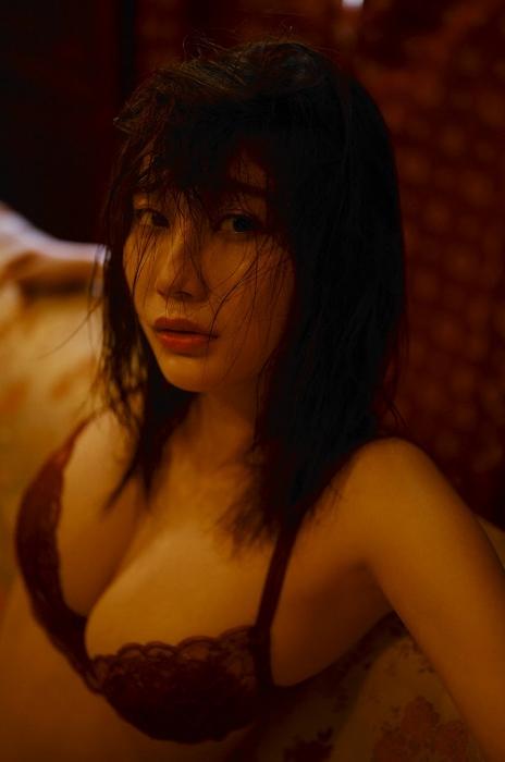 小倉優香エロ画像055