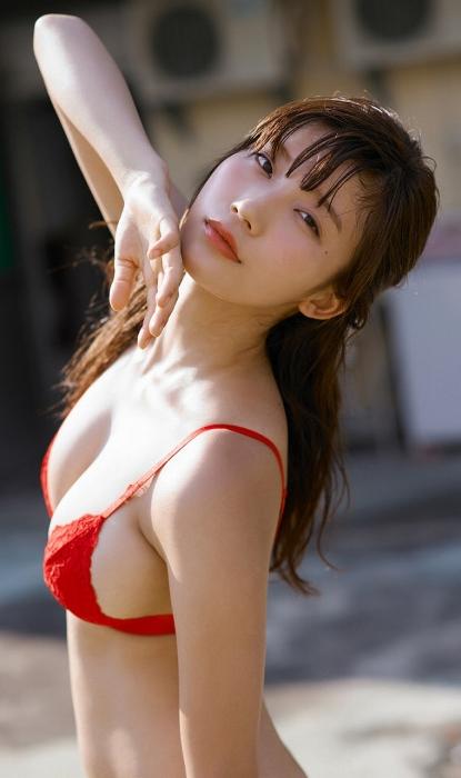 小倉優香エロ画像064