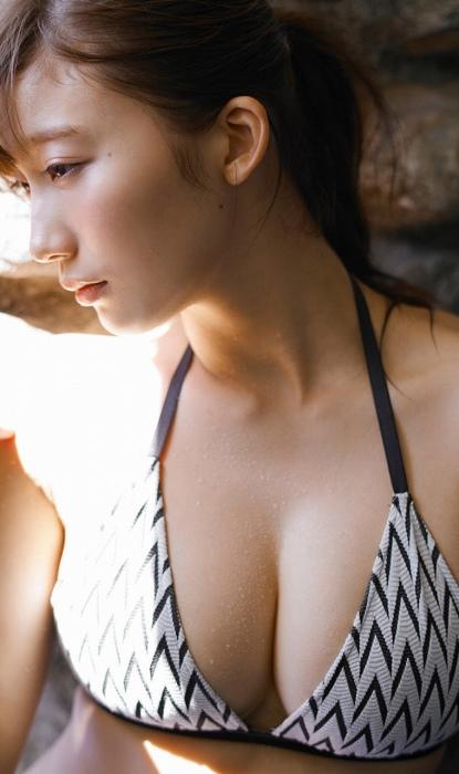 小倉優香エロ画像066