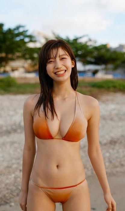小倉優香エロ画像069