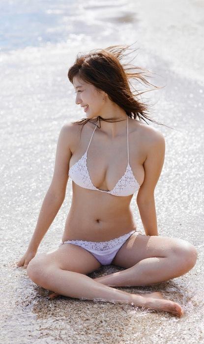 小倉優香エロ画像075