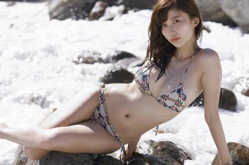 小倉優香エロ画像076