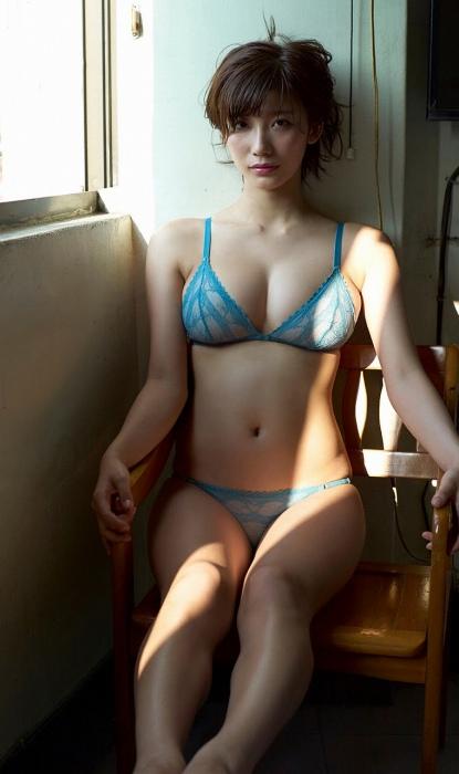 小倉優香エロ画像078
