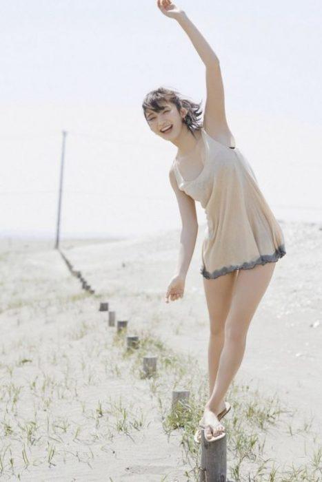 小倉優香エロ画像079
