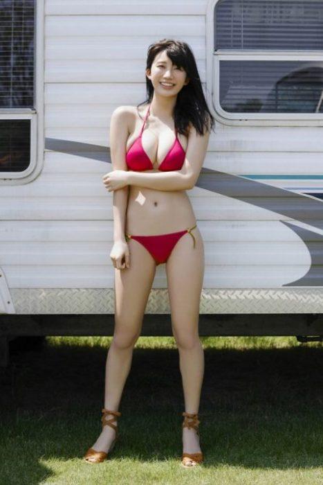 小倉優香エロ画像096