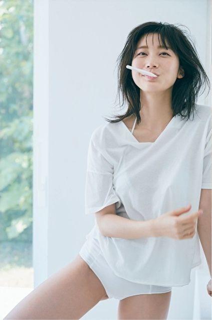 小倉優香エロ画像138