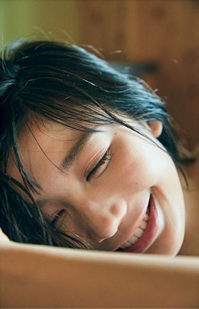 小倉優香エロ画像141