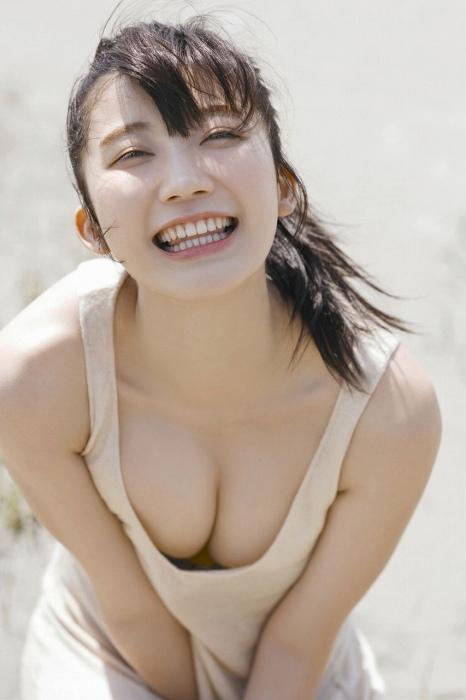 小倉優香エロ画像146