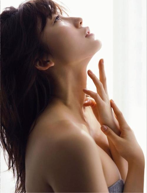 小倉優香エロ画像149