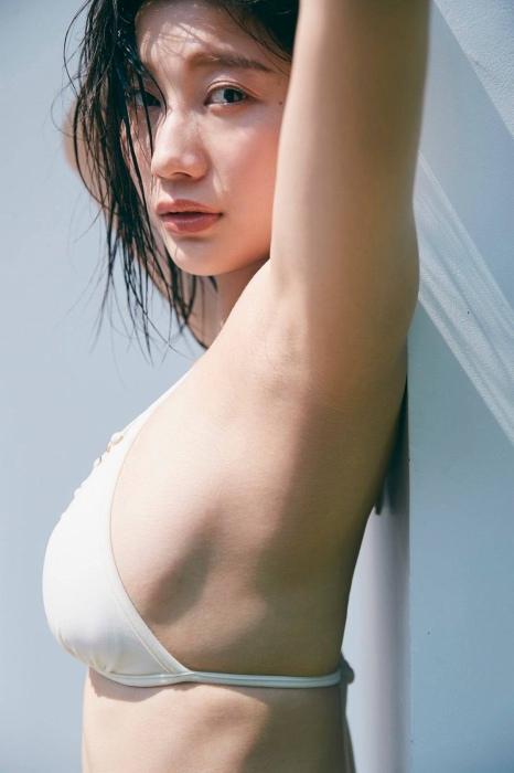 小倉優香エロ画像155