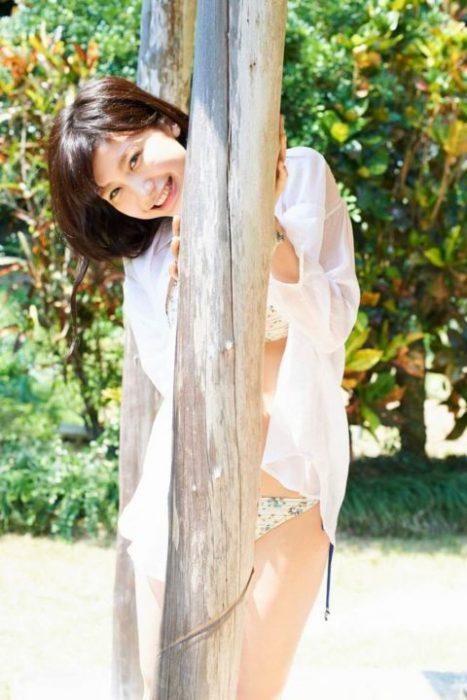小倉優香エロ画像199
