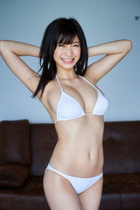 小倉優香エロ画像223