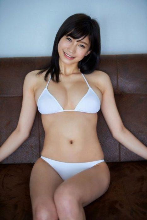 小倉優香エロ画像225