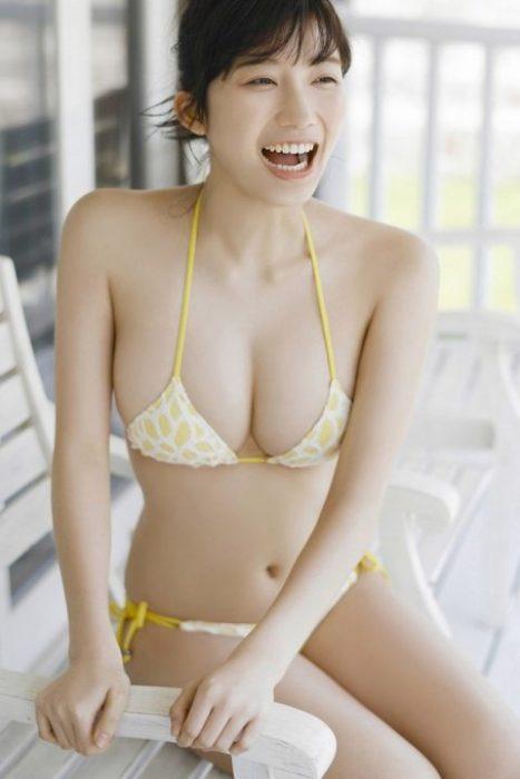 小倉優香エロ画像268