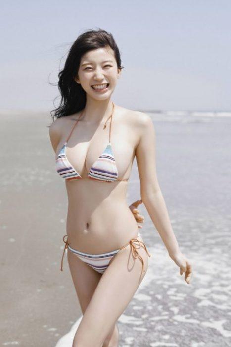 小倉優香エロ画像285