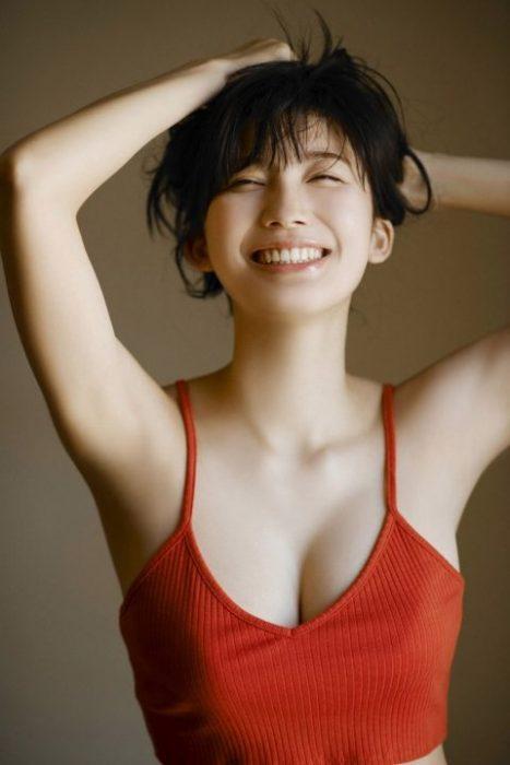 小倉優香 エロ画像301