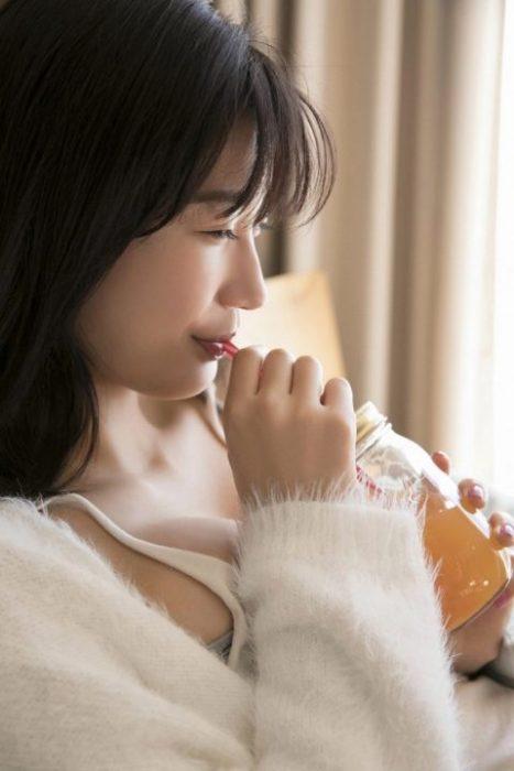 小倉優香 エロ画像320