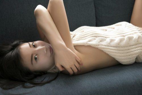 小倉優香 エロ画像377