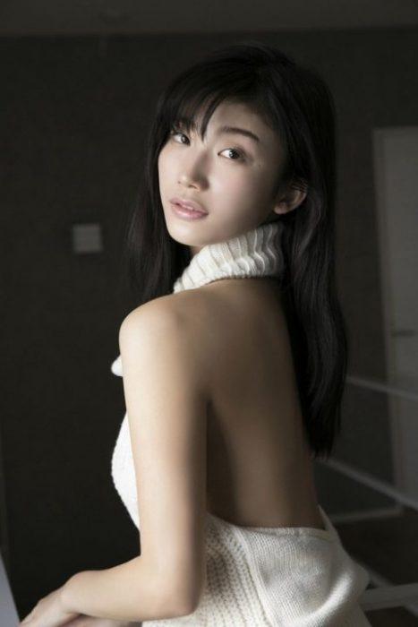 小倉優香 エロ画像380