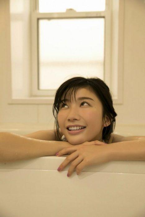 小倉優香 エロ画像396