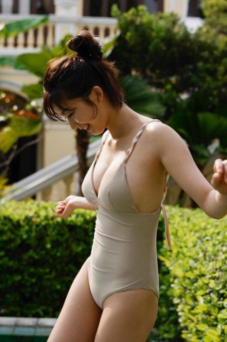小倉優香 エロ画像420