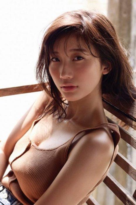 小倉優香 エロ画像440
