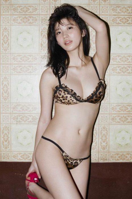小倉優香 エロ画像452