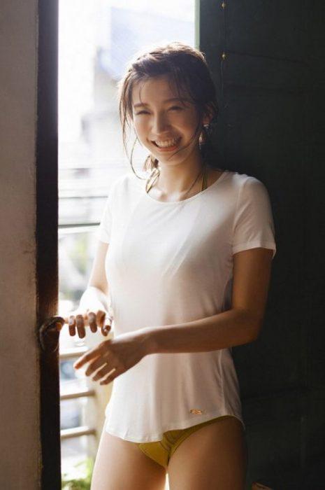 小倉優香 エロ画像469