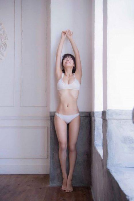 小倉優香エロ画像506