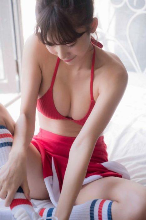 小倉優香エロ画像519