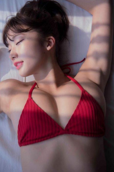 小倉優香エロ画像522