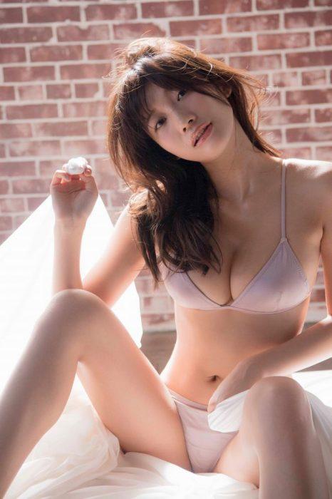 小倉優香エロ画像527