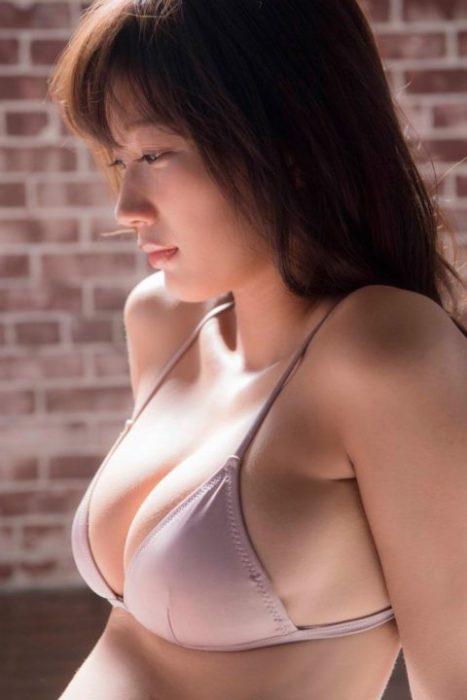 小倉優香エロ画像533