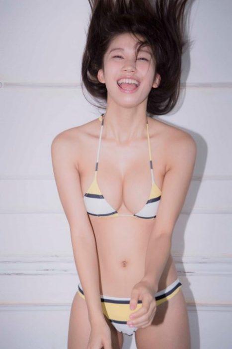 小倉優香エロ画像551