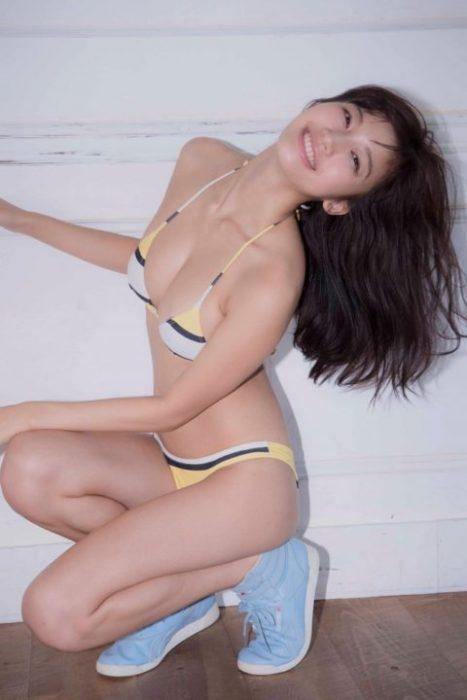 小倉優香エロ画像552