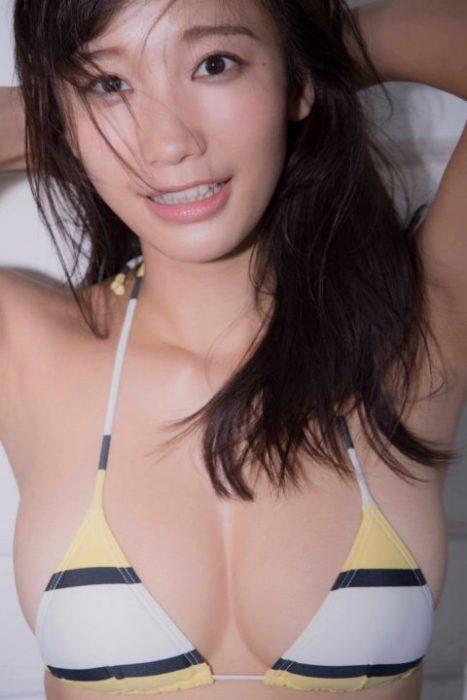 小倉優香エロ画像556
