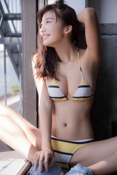 小倉優香エロ画像560