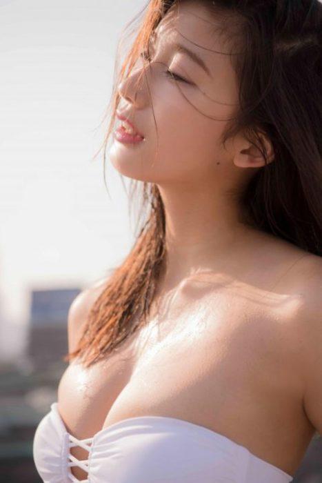 小倉優香エロ画像565