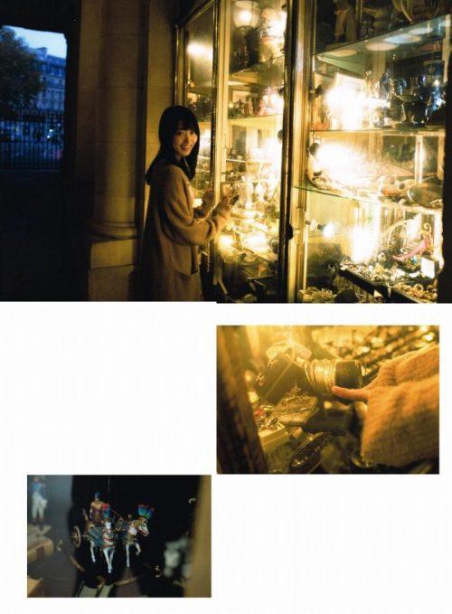 菅井友香 画像090