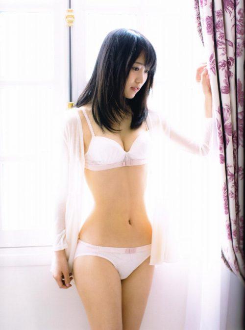 菅井友香画像156