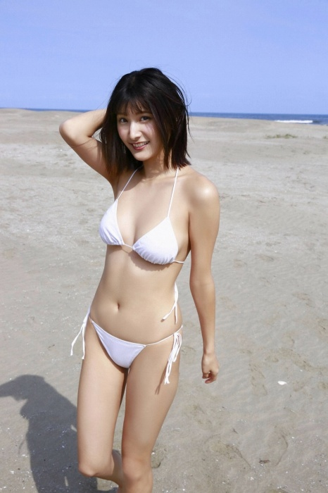 彩川ひなの画像199