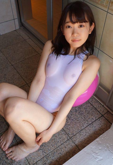 架乃ゆら エロ画像028