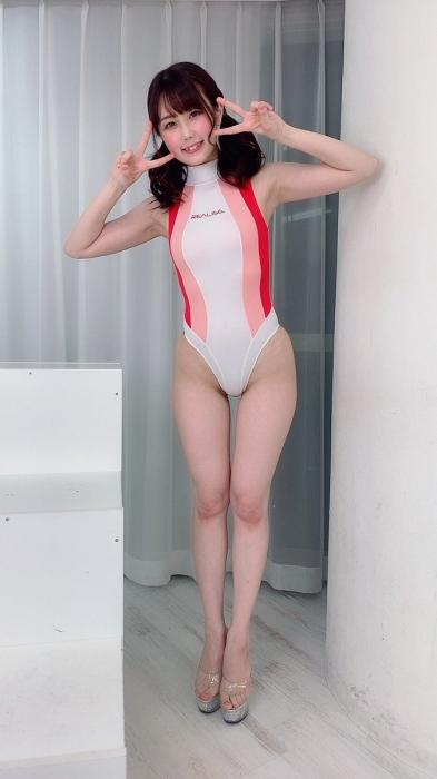 競泳水着 エロ画像01_017