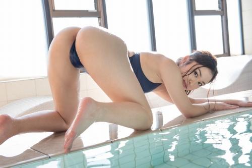 競泳水着 エロ画像01_035