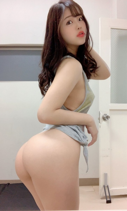 t_back_1_01_007 (1)